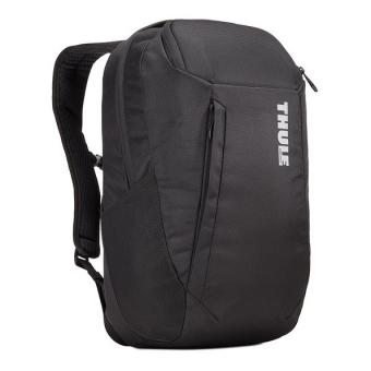 Thule Accent Backpack 20L - Black