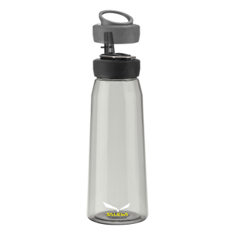 Бутылка Salewa RUNNER BOTTLE 1.0 L 2324/0300 UNI