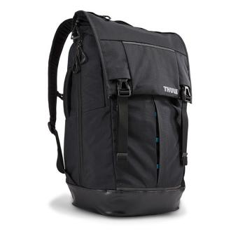 Thule Paramount Backpack 29L - Black
