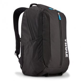 Thule Crossover Backpack 25L - Black