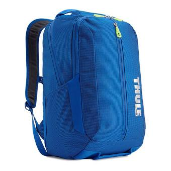 Thule Crossover Backpack 25L - Cobalt