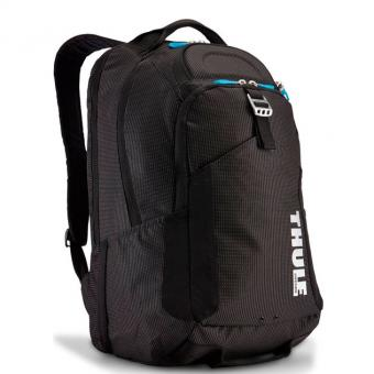 Thule Crossover Backpack 32L - Black