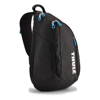 Thule Crossover Sling Pack - Black